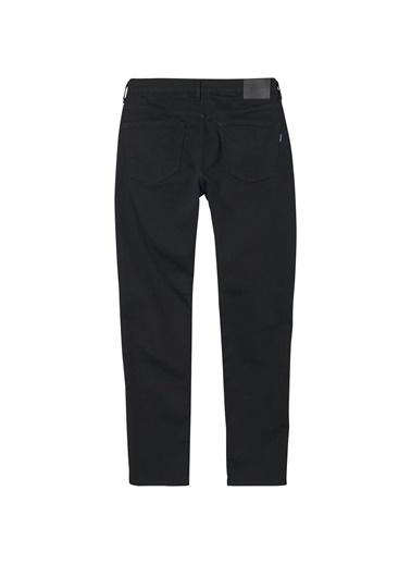 Gant Denim Pantolon Lacivert